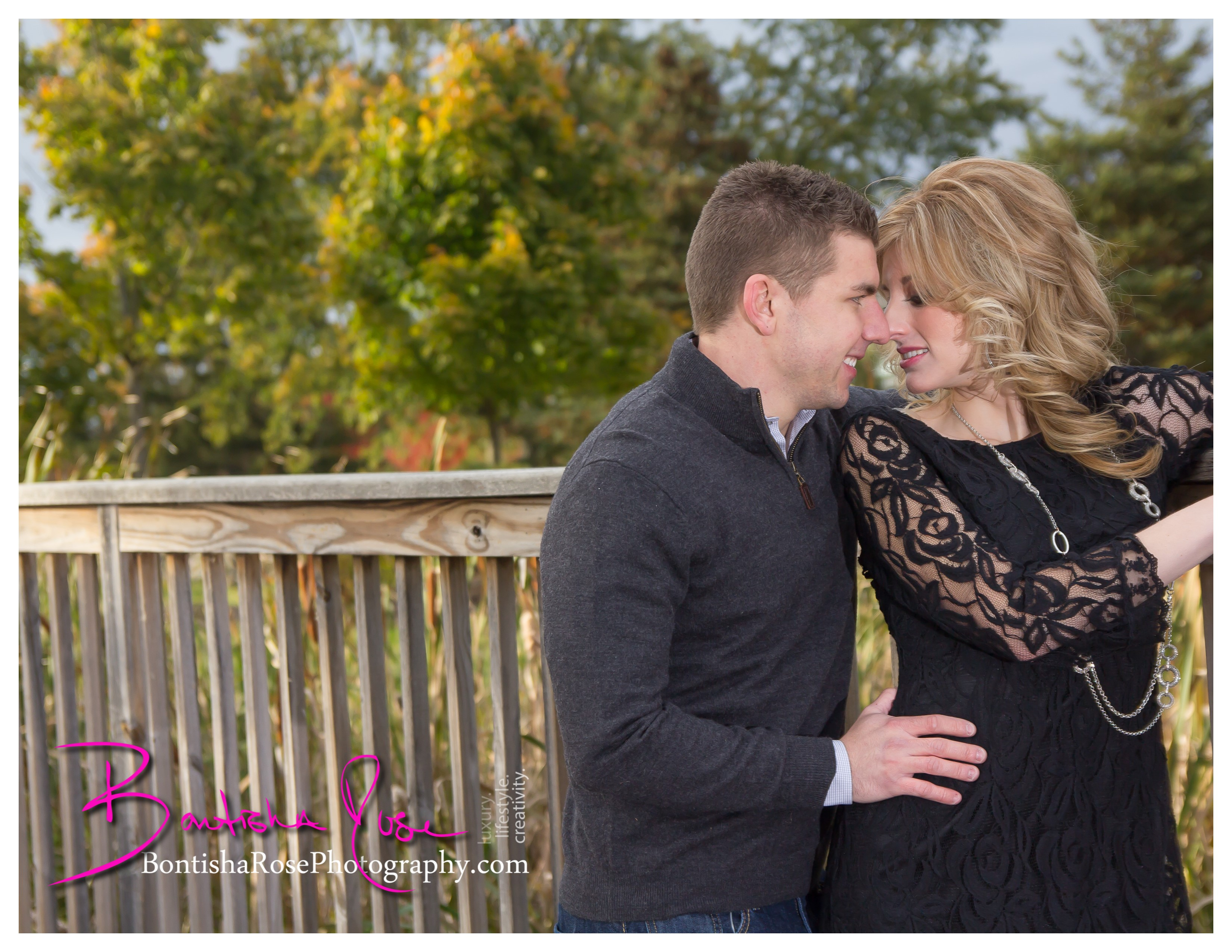 - Engagment-photography